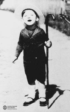 Julio_Cortázar_a_los_dos_años_de_edad-Archivo General de la Nation - Dominio Público
